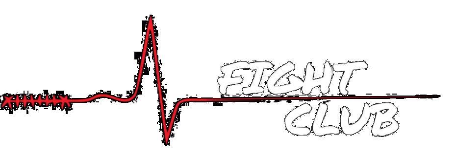 Fight Club Turkey   Strenghtening & Conditioning Box